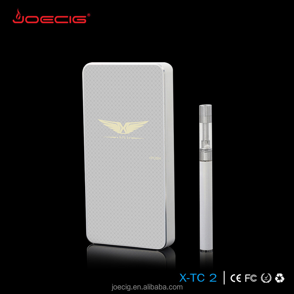 e smart vaporizer,e cig smart pcc,e smart blister kit