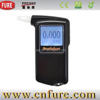 high quality breathalyzer,alcohol tester breathalyzer ,digital breathalyzer alcohol tester