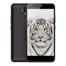 New Products For Direct Sales Thc Mobile Phones 2GB RAM 16GB ROM MT6737 8MP Ulefone Tiger
