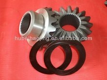 Dongfeng 460 axle shaft gear
