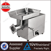 (CE Approval) Professional industrial meat and bone grinder