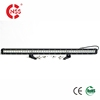 Cheap auto spare parts offroad led light bar 40 inches 24000lumen Lifetime warranty top quality