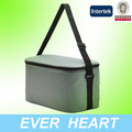 Cooler boxes portable outdoor picnic insulated lunch cooler bag