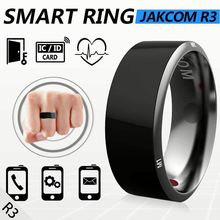 Jakcom R3 Smart Ring Consumer Electronics Other Consumer Electronics English-Myanmar Dictionary Job Lot Ps4 Console
