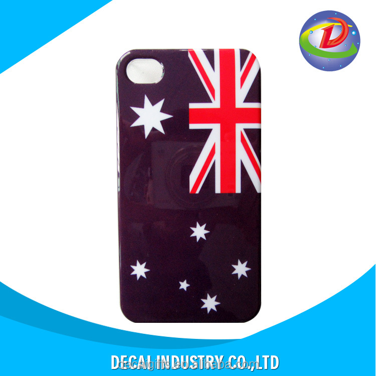 Customized design tpu mobile phone case 3d silicone cell phone case