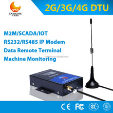 CM3161 Industrial Cellular IoT Module for IoT switch