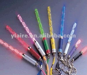 Promotion popular led stick up light ,led stick light