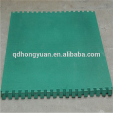 high quality Horse floor mat for sale , stall mat , cow mattresses for sale