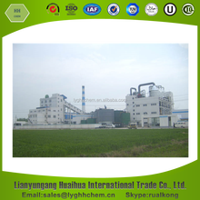 sodium sulphate anhydrous manufacturers