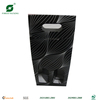 LAMINATED 2 BOTTLE WINE CARRIER FP73132