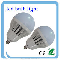 Hot Sale 2 Years Warranty High Quality New Design G9 Light 15w Led Bulb