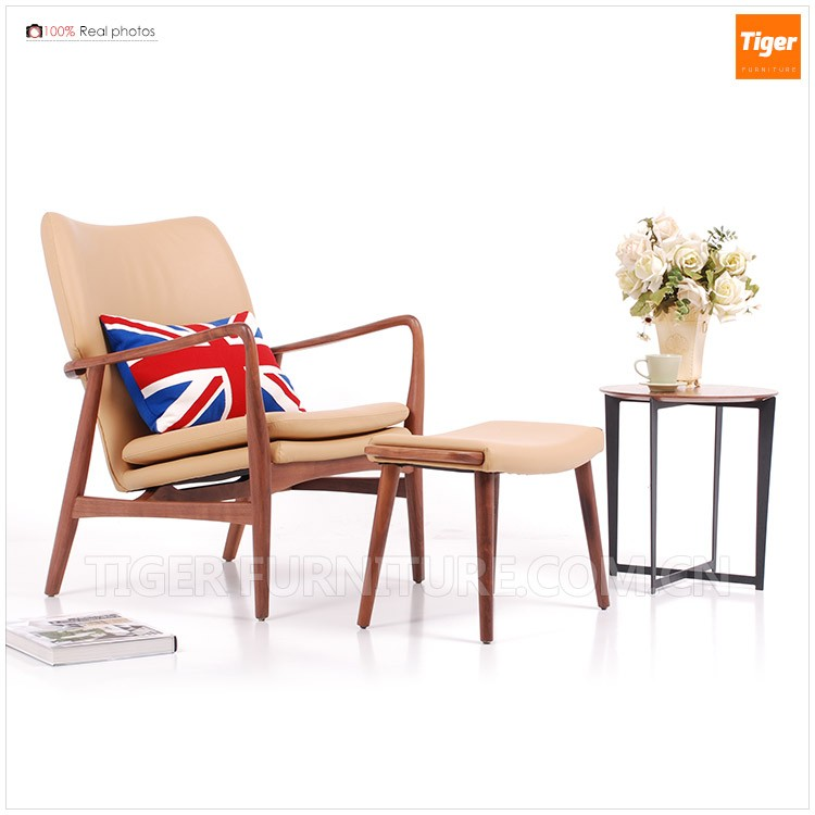 2016 Mordern Design cheap european style wooden chairs