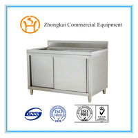 Factory Price Industry kitchen Stainless Steel Sink Work Table,Assembly Line Working Tables