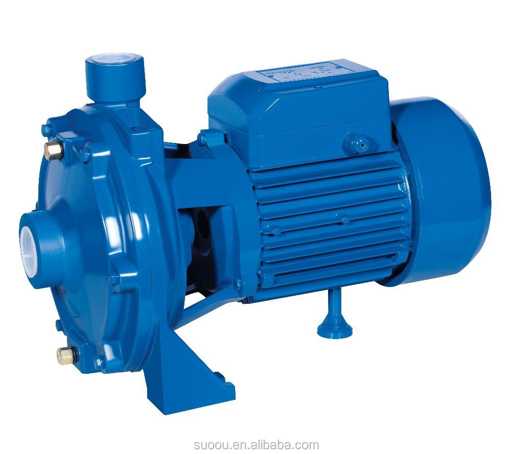 Water Pumps For Irrigation : Solar v dc centrifugal water pump for irrigation