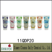 Hand soap in good quality and competive price