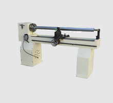KW-706 Manual adhesive Tape Cutting Machine double-sided tape cutting machine