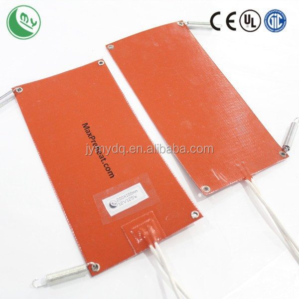 pellet hot water heater electric heating elements for radiators