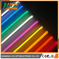 Extremely Bright16 27mm UL Neon Light