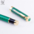 Hight Quality Custom Company Office Advertise Logo Metallic Ballpen
