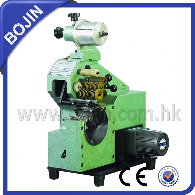electric wire harness taping machine and cable 50mm