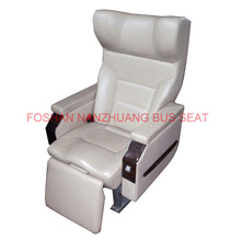 Luxury VIP van seat fit for Hiace / Sprinter