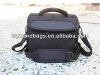 Updated best sell photo backpack camera bag