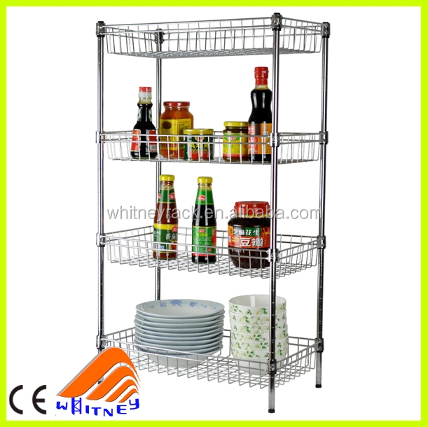High quality metal shelving unit,industrial shelving brackets,perfect home shelving