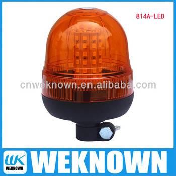 High power led warning light ,warning beacons light