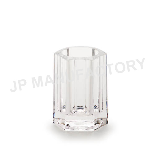 Best seller restaurant use clear round acrylic toothpick holder buy toothpick holder funny - Personal toothpick holder ...
