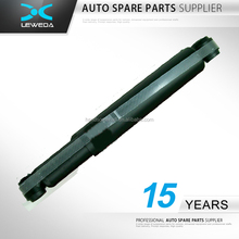 Shock Absorber for MITSUBISHI PAJERO V32 343239 Rear