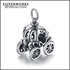 /product-detail/antique-925-sterling-silver-cinderella-pumpkin-floating-locket-pendant-for-women-gift-60699448166.html