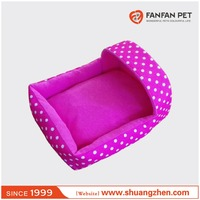 soft dog bed mat oxford fabric luxury pet beds