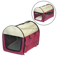 New Fashion Portable Pet House For Travel