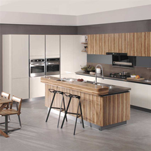 Modular kitchen cabinets prices in kerala italian furniture with tempered glass for kitchen cabinets
