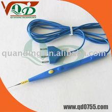 surgical instrument distributors of Electrosurgical Pencil (ESU Pencil) with CE,FAD,ISO13485