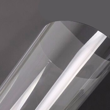 New cheap high quality customized packaging plastic roll film