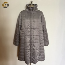 China factories new arrival designer western-style coats