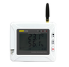 /product-gs/instrument-to-measure-temperature-circular-chart-recorder-temperature-recorders-60327593665.html