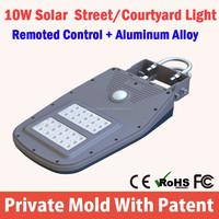 Low Voltage Pathway Lighting Outdoor Led Porch Light Motion Sensitive Lights