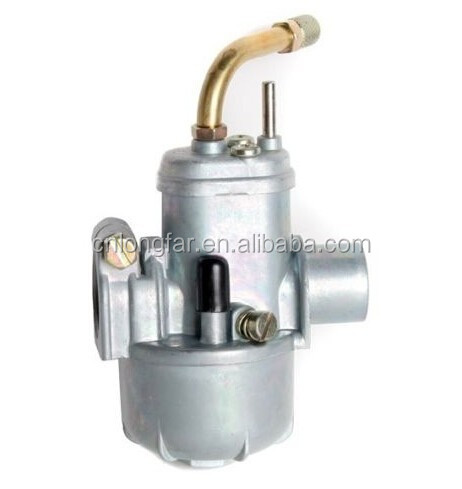 Good quality PUCH 12MM BING STYLE Carburetor