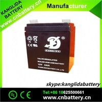 12v 3.3ah deep cycle high performance rechargeable lead acid battery for alarm apparatus
