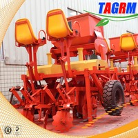 Mature and high technology combine cassava/manioc/tapioca planting machine 2AMSU