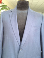 TAILOR MADE MEN SUIT