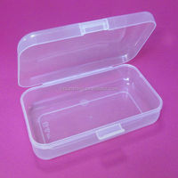 free sample pen storage case/box/holder with factory price