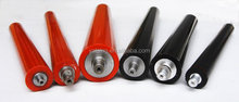 IRC6800 lower roller with good quality