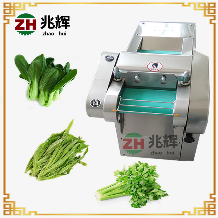 Multifunctional device peach fruit cube cutting machine juicy peach vegetable slicer