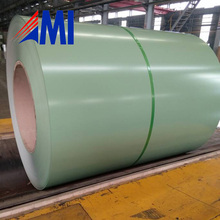 ppgi coil/Good price 30 gauge color coated/prepainted steel/paint steel coils in sheet