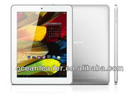 Hottest 9.7inch IPS Retina Screen Ainol Novo 9 Spark Tablet PC with Quad Core Ainol Tablet PC