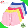 perfect girls shorts tight shorts wholesale