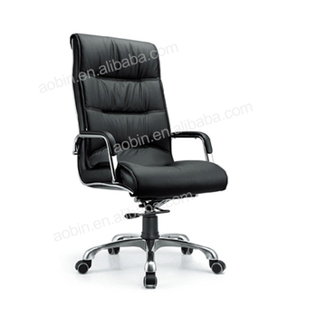 high quality german office chairs buy german office